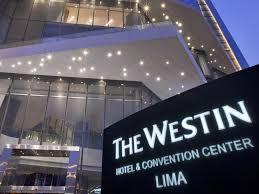 hotel lexus plaza residence the westin lima hotel u0026 convention center