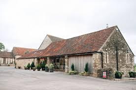 Tythe Barn Priston Mill Near Bath Xenia My Xenia