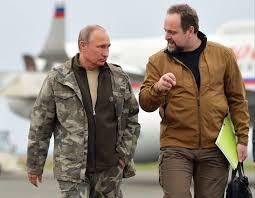 vladimir putin military 155 best 800 russian president vladimir putin images on pinterest