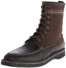 s zip boots s zip front boots national sheriffs association