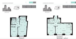 City View Boon Keng Floor Plan by International Archives See Online Property Portal