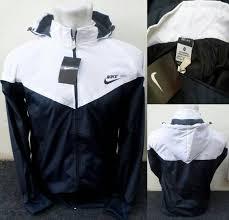 Jaket Nike Murah Bandung jual jaket parasut terbaru okejaket