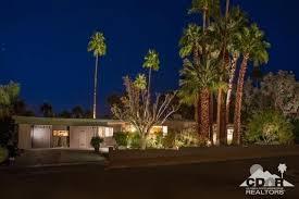 Cheap Landscape Lighting Landscape Lighting Palm Desert Ca Exterior Lighting Lighting