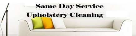 upholstery cleaning san francisco upholstery carpet cleaning san francisco upholstery cleaning