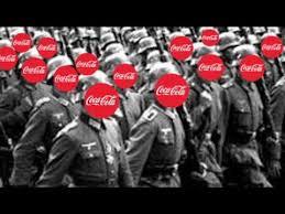 Coca Cola Meme - coca cola death squads youtube