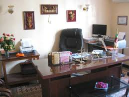 bureau avocat avocat algérie maître boukadoum