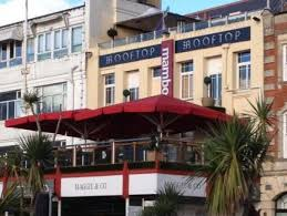 search results for pubs near u0027torquay u0027 u2022 whatpub com