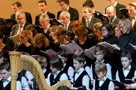 choeur de chambre file choeur de chambre pueri cantores concert en mémoire des
