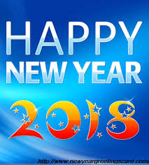new year greeting cards images new year greeting cards