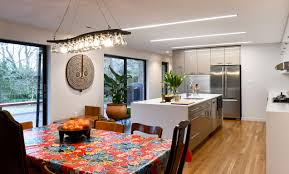 lowes vs home depot cabinet refacing how to get a deal on a kitchen remodel the washington