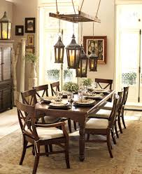 Pottery Barn Room Design Tool Stunning Pottery Barn Decorating Ideas Home Design Ideas