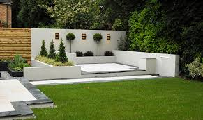 amazing of white garden walls white garden walls alices garden