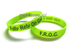 silicone wrist bracelet images Frog store bracelets and watches silver enamel and crystal jpg