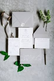 best 25 wedding invitation suite ideas only on pinterest