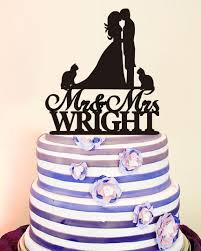 compare prices on unique grooms cake online shopping buy low