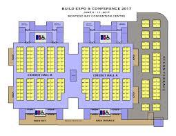 floorplan u2013 build expo jamaica