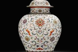 Chinese Vases History 10 Most Expensive Vases Greatest Collectibles