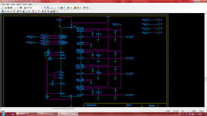 Stepper Motor Driver Wiring Diagram Stepper Motor Drv8432 Motor Drivers Forum Motor Drivers Ti