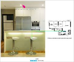 Open Concept Kitchen Floor Plans by 13 Layout Ideas For Skyline I U0026 Ii
