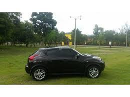 nissan juke used cars used car nissan juke honduras 2011 vendo camioneta nissan juke