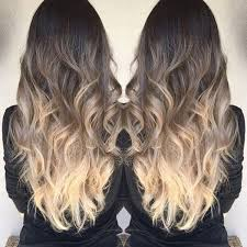 from dark brown to light brown hair 25 magnificent ash brown hair color styles bun braids