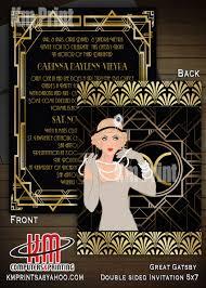 km print custom invitations san antonio custom quinceanera