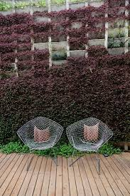202 best vertical images on pinterest vertical gardens