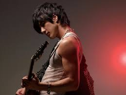 hom photo album leehom wang kpop color coded lyrics