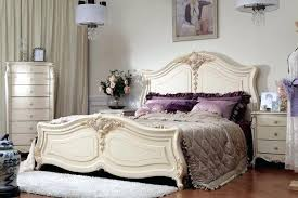 Italian Furniture Bedroom Sets Italy Bedroom Set Modern Bedroom Furniture In And Exclusive