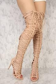 s boots plus size calf boots cheap boots cheap womens boots knee high heels boots