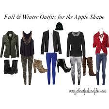 dresses for apple shape 193 best apple styles images on apple shape