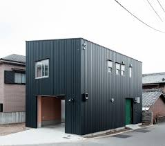 house over garage modern small plans house and home design