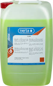 Cleaning Products For Car Interior Vehicle Care Motor Cleaner Nerta Cleaning Products And