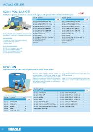 kovax katalog 2015 tr page 24 jpg 479909