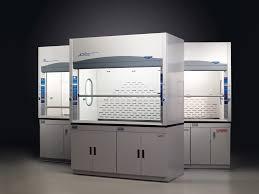 Ductless Vent Hood Laboratory Fume Hoods Protector Premier Xstream Xl Labconco