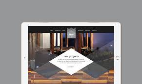 plural agency covet homes covet homes visual identity