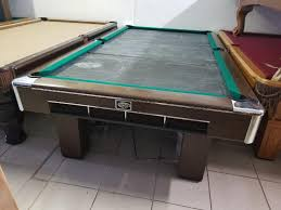 Gandy Pool Table Prices by 9 U0027 Game Room Style Gandy Pool Table