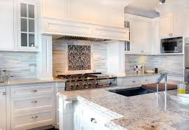 White Granite Kitchen Countertops by Kitchen Brilliant Kitchen Granite Ideas Kitchen Granite