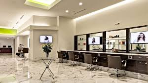trendy hair salons in allen texas table salon bar gallery of cocktail table basse cm noir with
