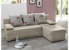 meubles et canapes canapés lits canapé lit lit pliant weba meubles
