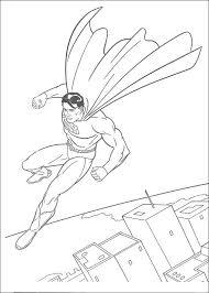 25 superman colorear ideas signo