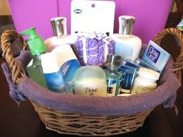 wedding bathroom basket ideas bathroom baskets for wedding reception hotcanadianpharmacy us
