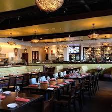 The Table San Jose Ca Faz San Jose Restaurant San Jose Ca Opentable