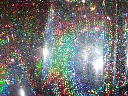 shiny wrapping paper 78 best holographic images on holographic paper