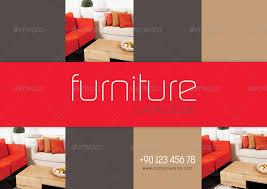 furniture design templates interior design