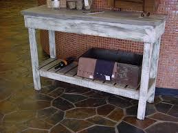 patio furniture buffet table patio design ideas