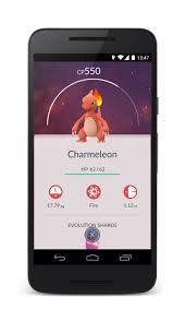 20 tips and secrets pokémon go won u0027t tell you gamecrate