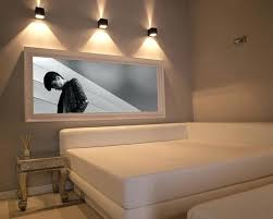 Wall Light Fixtures Bedroom Wall Lighting Bedroom Wall Sconce Bedroom Bedroom Ls Bedroom
