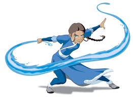 Katara Halloween Costume 17 Kitara Cosplay Images Comic Cosplay