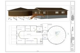 Yurt Floor Plans Interior by Yurt Expansion Interior Upgrades Coming To Homer Council On The